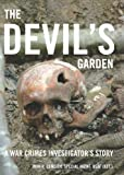The Devil's Garden, John R. Cencich, 1612341721