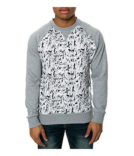 staple-mens-pigeon-posse-sweatshirt