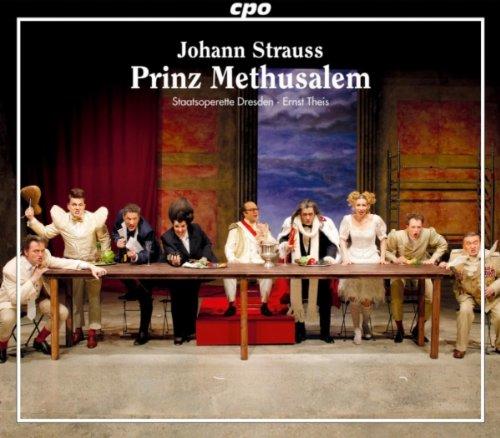 prinz-methusalem-act-iii-duet-volkes-wille-soll-geschehn-dirigatius-trombonius-chorus