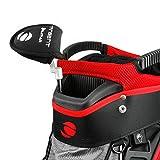 Orlimar Golf CRX Cooler Cart Bag