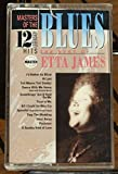 : Best of Etta James