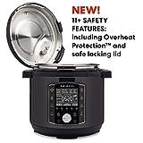 Instant Pot Pro 10-in-1 Pressure Cooker, Slow