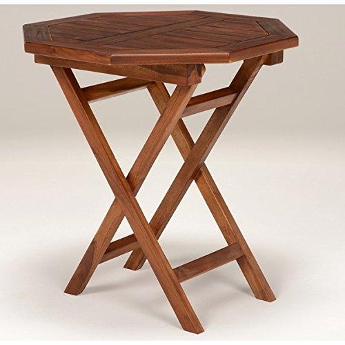 テーブル RT-1595TK B01FLOBA1M