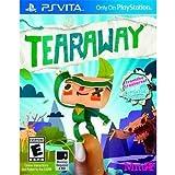Tearaway-Nla