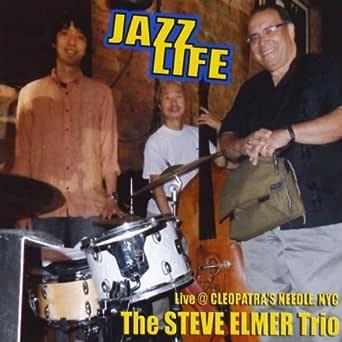 Mr. Kenny D de The Steve Elmer Trio en Amazon Music - Amazon.es