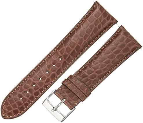 Time Trends Tic Watchsavings Shopping Bands Watch Watches Or CrexdoWB