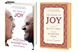 The Book of Joy: Lasting Happiness in a Changing
