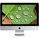 "Apple iMac 21,5"" Retina 4K - Core i5 Quad-Core - 3.1GHz/8GB/1TB/Iris Pro Graphics 6200"