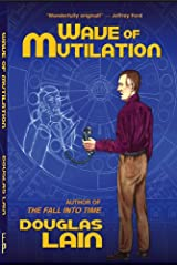 Wave of Mutilation Kindle Edition
