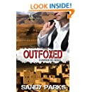 Outfoxed: The Hawker Incorporated Series