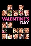 DVD : Valentine's Day (2010)