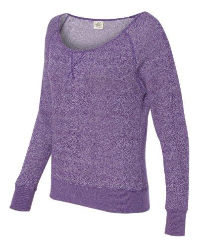 itc-juniors-sweaterfleece-crew-prm2400-purple-haze-small