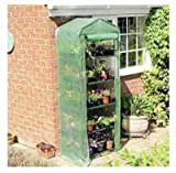 Gardman R700 5 Tier Heavy-Duty Growhouse For Sale