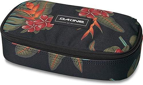 Dakine School Case, Estuche caja de lápiz de estudiantes organizador, escolar de caso Unisex Adulto, Jungle Palm: Amazon.es: Equipaje