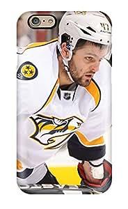 Austin B. Jacobsen's Shop Hot nashville predators (31) NHL Sports & Colleges fashionable iPhone 6 cases