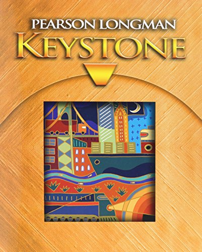 KEYSTONE 2013 STUDENT EDITION (SOFTCOVER) GRADE 10 LEVEL D