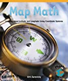 Map Math, Orli Zuravicky, 1404251332