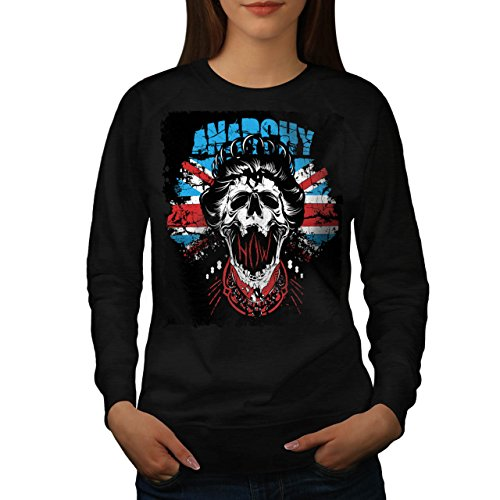 anarchy-royal-uk-jack-gb-britain-women-new-m-sweatshirt-wellcoda
