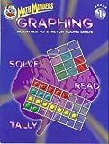 Graphing, Catherine Hernandez, 0768202310