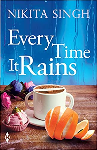 Buy every time it rains book online at low prices in india every buy every time it rains book online at low prices in india every time it rains reviews ratings amazon fandeluxe Document