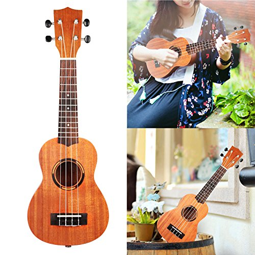 dean 4 string bass guitar cheap - 5