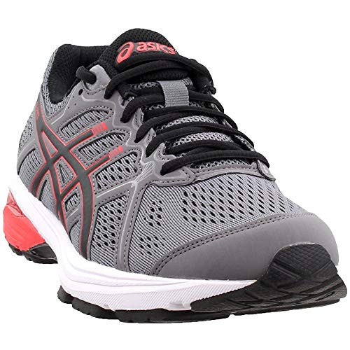 ASICS GT-Xpress Men s Running Shoe