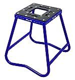 Matrix Concepts C1 Carbon Steel Stand, Blue