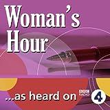 Mrs Tolstoy: (BBC Radio 4: Woman's Hour Drama)