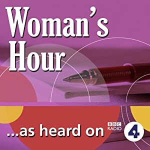 The Year they Invented Sex (BBC Radio 4: Woman's Hour Drama) Radio/TV Program