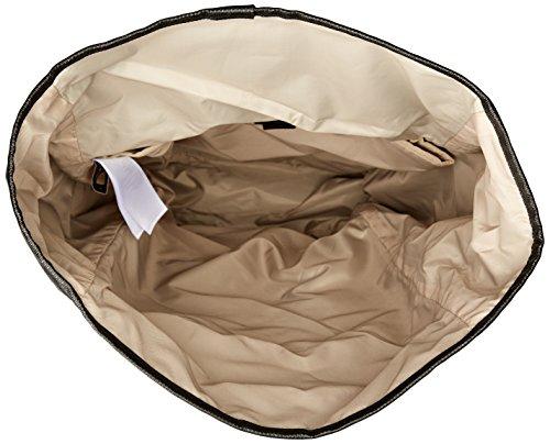 Timberland Wh 24l Rt Back Pack Zaino Pack Taschen Herren