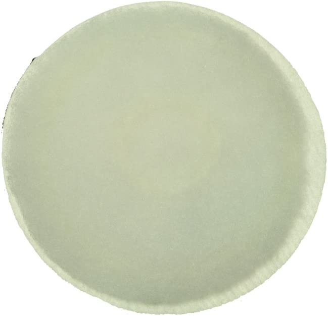 Dyson DC07 Filter Lid Pad