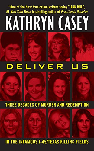 Deliver Us Decades Redemption Infamous ebook