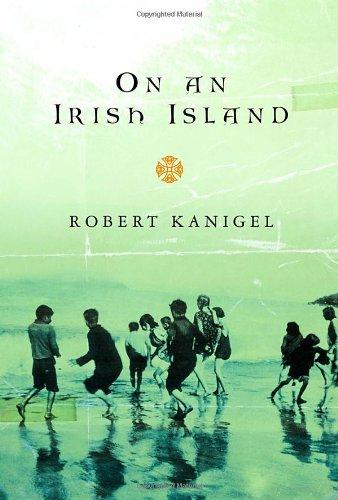 Image of On an Irish Island