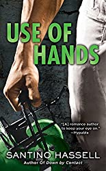 Use of Hands (The Barons)
