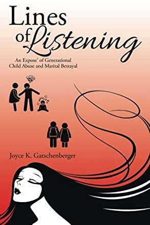 Lines of Listening