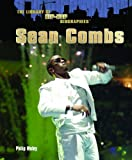 Sean Combs, Philip Wolny, 1404205160
