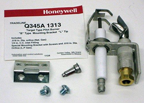 Honeywell Ignitor - 2