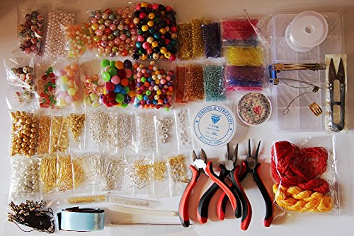 CHENGYIDA findings supplies BEADS FINDINGS Accessories product image