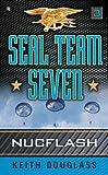 Seal Team Seven 03: Nucflash