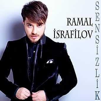 Ask Bu Ask By Ramal Israfilov On Amazon Music Amazon Com
