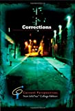 Corrections : Current Perspective from InfoTrac®, Wadsworth Publishing Staff, 0495912301
