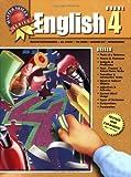 English, , 1561890243