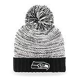 NFL Adult Women's Sansa Cuff Knit Cap