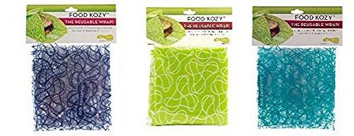 Kids Konserve Multi Color Food product image