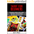 Tarot for Beginners: Complete Guide to the Cards, Spreads, and Unveiling the Tarot Sacraments