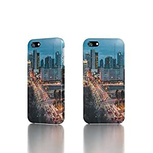 Hu Xiao Apple iPhone 4 / 4S case cover - The Best 3D Full g70awLrl53n Wrap iPhone case cover - Atlanta