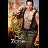 Hot Zone (Hotshots Book 2)