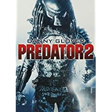Predator 2 (2012)
