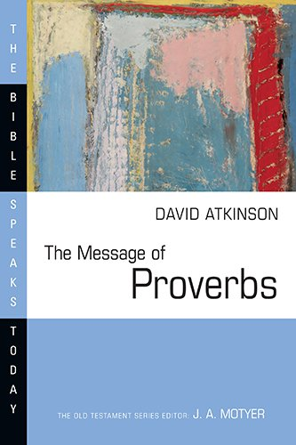 The Message Bible Pdf