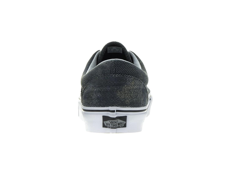 Furgonetas Para Hombre De La Era Denim Ácido Zapatos ZepU7A